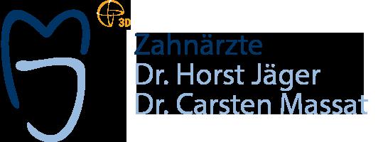 Gemeinschaftspraxis Zahnarzt Dr. Horst Jaeger & Zahnarzt Dr. Carsten Massat in Herne