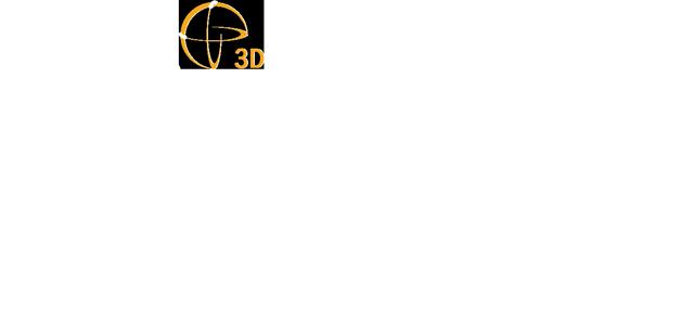 Zahnärzte Dr. Carsten Massat & Marcus Jäger M.Sc.in Herne